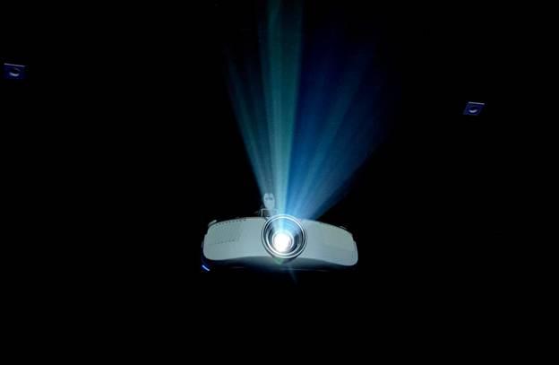5 Best Mini Projector